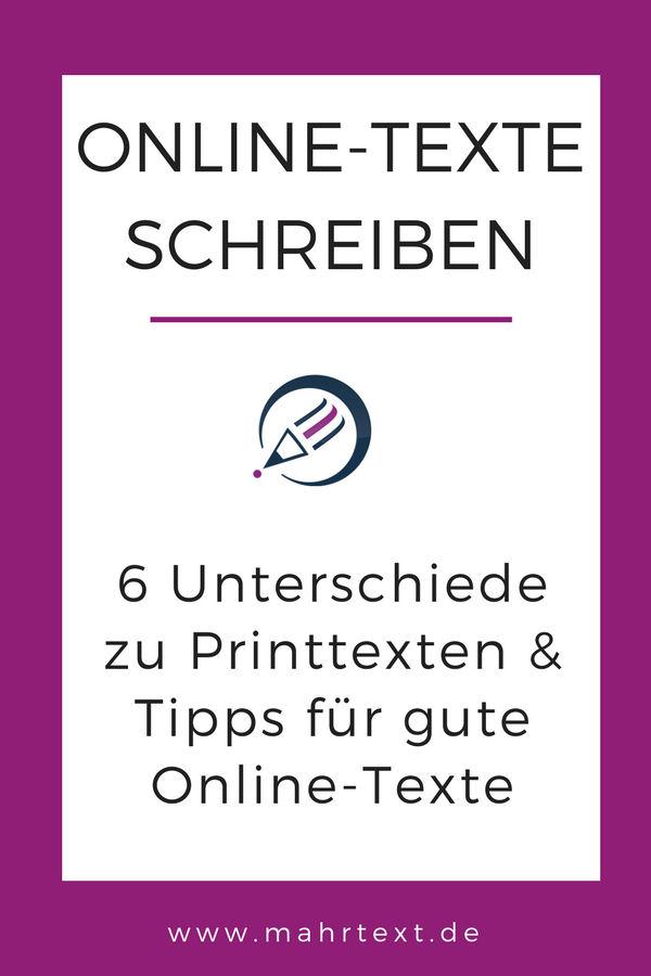 online_texte_schreiben_vs02