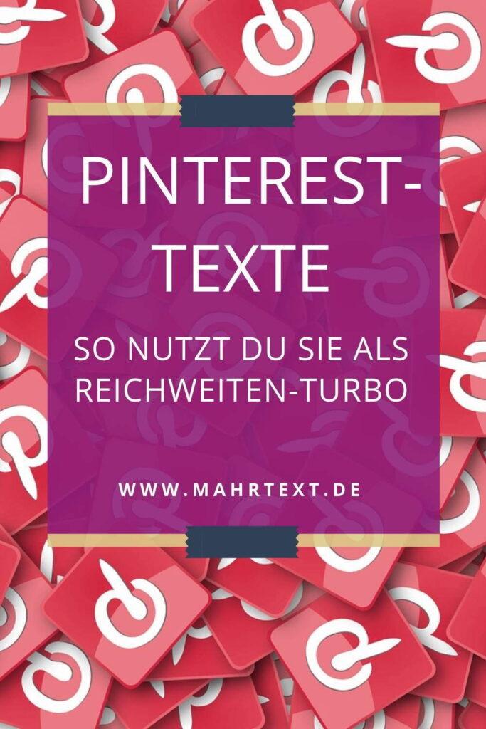 Pin Pinterest_Texte