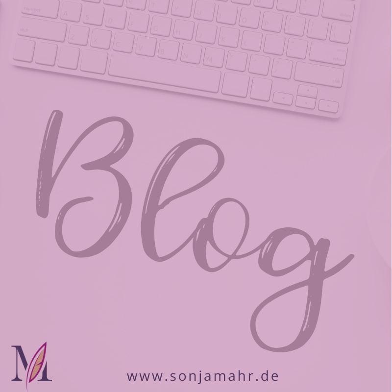 erfolgreich bloggen title