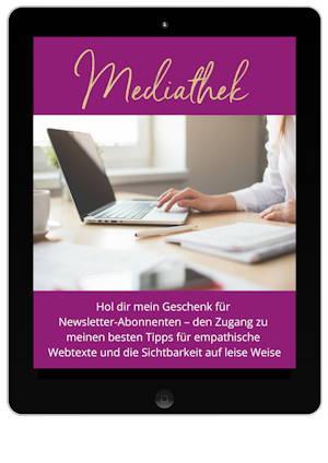 mediathek_texte