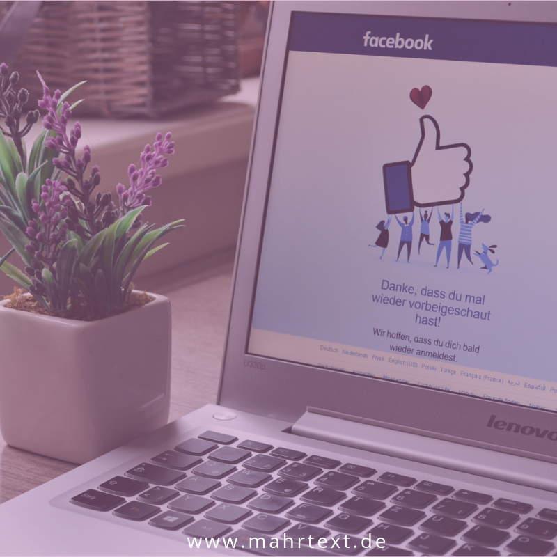 facebook_unternehmensseite_oder_website