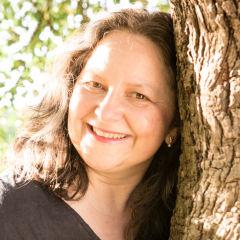 Anne Schreier