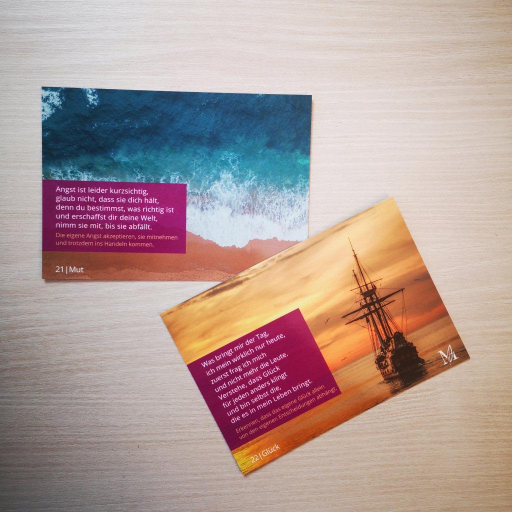 Poesiekarten 1. Serie, Beispiel 4