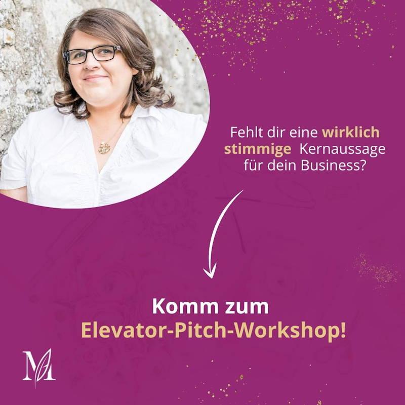 Bild zur Workshop-Seite