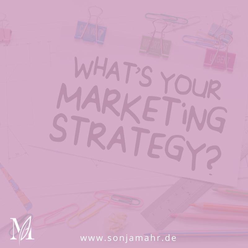 marketing_strategie_kopf_und_herz
